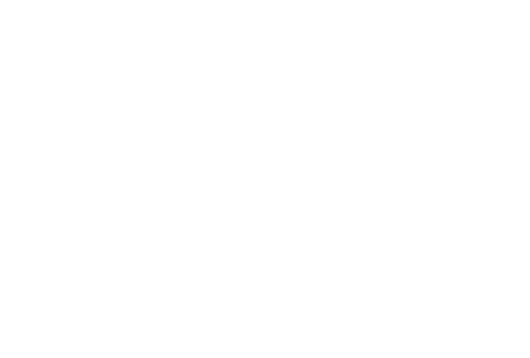 We build affordable and effective websites for small businesses across the UK